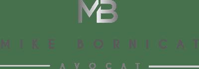 Mike BORNICAT Avocat